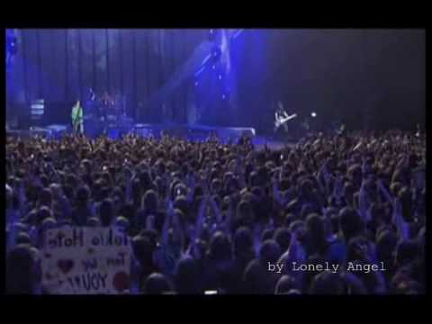 Tokio Hotel - Die Unendlichkeit
