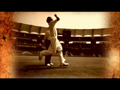2011 Cricket World Cup Theme Song (Promo)