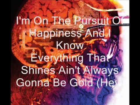 Kid Cudi Meaning Lyrics
