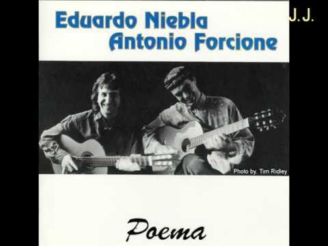 Antonio Forcione - Celebration