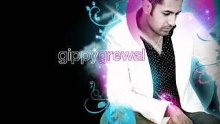 YouTube - New Best Punjabi Song by Gippy Grewal-Suie wajdii 2011.flv
