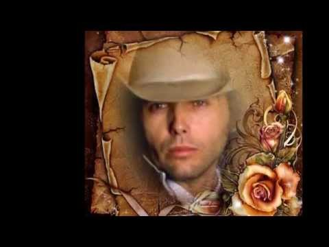 Dwight Yoakam - The Distance Between You And me