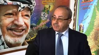 حماس وفتح.. جدل بشأن الحكومة