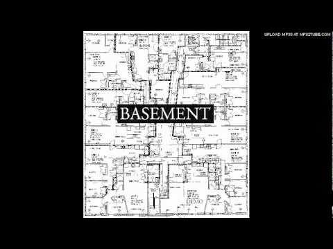 Basement - Thon Kurnt