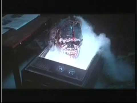 Best 80's Horror Movies: Part 3