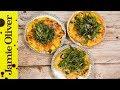 Perfect Frittata 3 Ways | Gennaro Contaldo