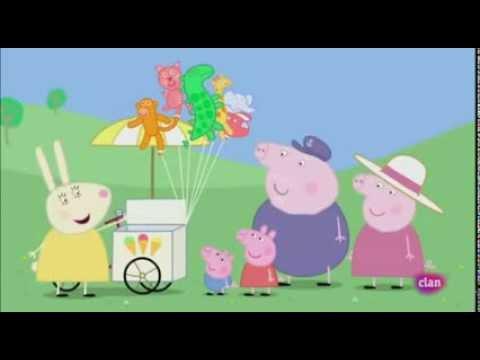 watch pepa pig espa ol ltimas pepa pig 2015 mejor pel cula de