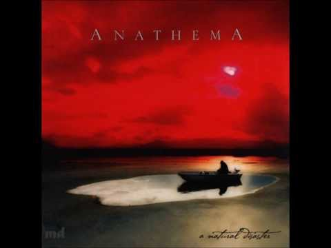 Anathema - Childhood Dream