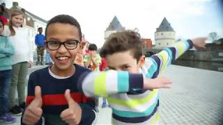 We Love Kids Kortrijk