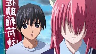 Top 10 Best PSYCHOLOGICAL/ROMANCE Anime List