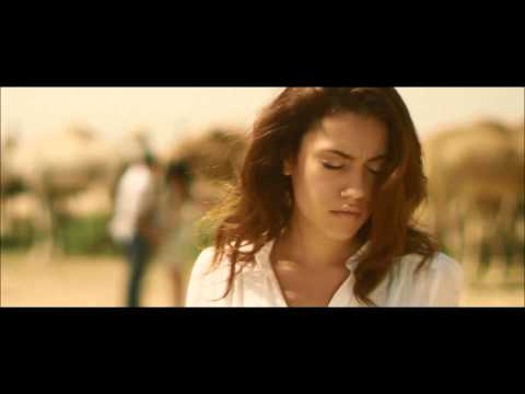 Dina Gabri Feat. Naguale & Sukhbir - Imagine video