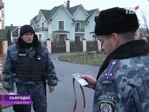 Электрические Партизаны - Может быть (поезд Санкт-Петербург
