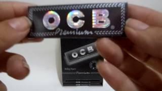 ocb premium