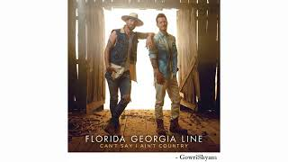 Florida Georgia Line Women Feat Jason Derulo