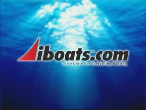 iboats  An Introduction
