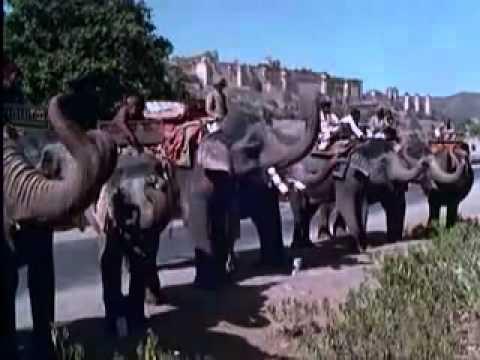 Chhodo Kal Ki Baatein Kal Ki Baat Purani video