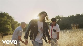Download Lagu LANY - yea, babe, no way (Official Video) Gratis STAFABAND