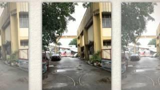 Defu Lane 4