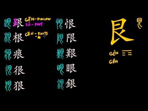 short essays in chinese
