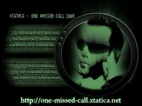 One missed call movie ringtone mp3 downloads