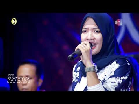 Download LUAR BIASA PENYUMBANG LAGU BISA MENGHIBNOTIS PENONTON DENGAN SUARA EMASNYA Mp4 baru