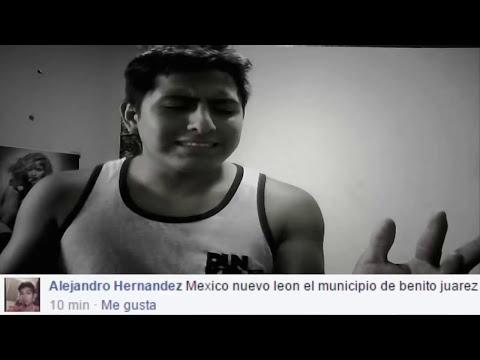 COSCULLUELA - LOS VAQUEROS 3 - INTRO,ARCANGEL FT. NICKY JAM ,FARRUKO MAYOR QUE YO 3 , Y MAS