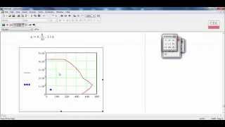 Mathcad-Column Design using Interaction Diagram 02/02