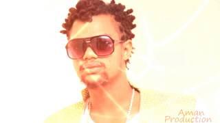 Yohanese Bekele(Tokichaw ) Amazing life Testimony
