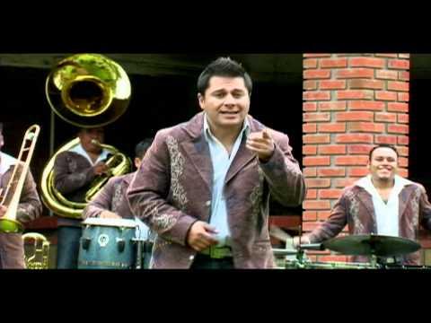 Banda La Alteñita de Morelia Las Musiqueras
