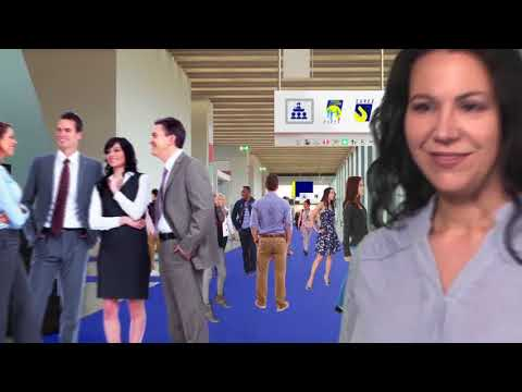 Find Your Employees With EURES