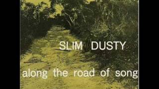 Watch Slim Dusty Down At Charley Grays video