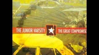 Watch Junior Varsity Left Foot Right Foot video