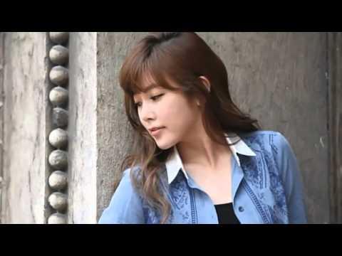 T-ARA Soyeon - LOVE POEM [Fan Made]