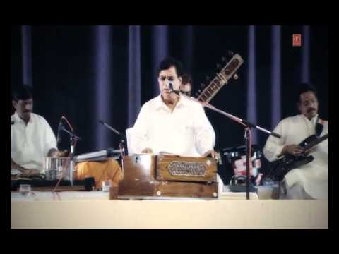 Tum Toh Nahin Ho - Title Ghazal (Full Video) - Jagjit Singh