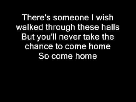 Lexia - Come Home