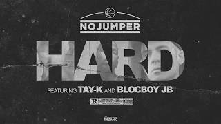 (3.06 MB) No Jumper feat Tay K & Blocboy JB - Hard (Official Audio) Mp3