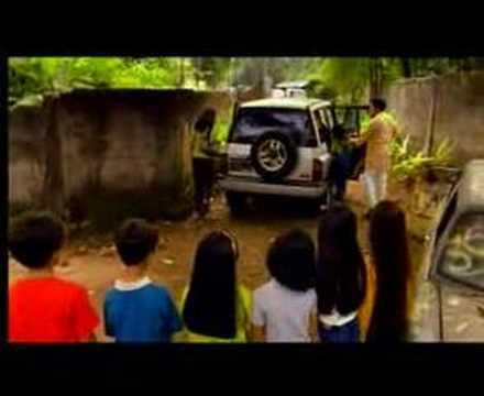 download lagu Lihatlah Lebih Dekat-Sherina gratis