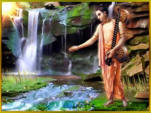 Sri Lakshmi Narayana video
