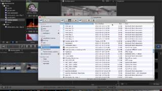 download lagu How To Shrink The File Size On A Final gratis