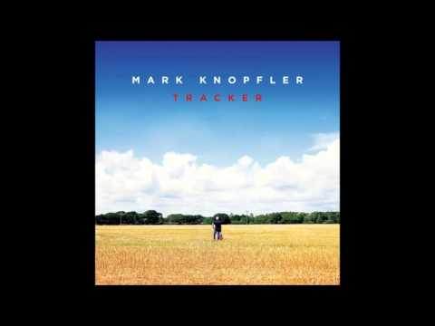 Mark Knopfler - Silver Eagle