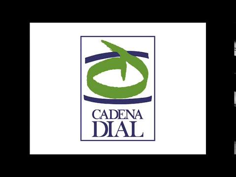 Cadena Dial - Océano Pacífico - Parte 1