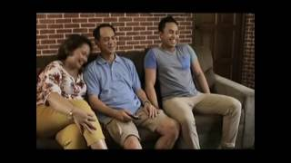 Couples for Christ TV Series Pluma Episode 8