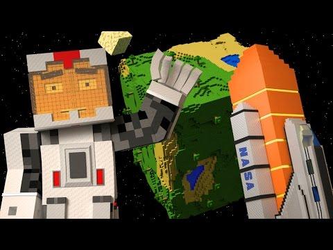 Videos uploaded by user theatlanticcraft minecraft for The atlantic craft minecraft