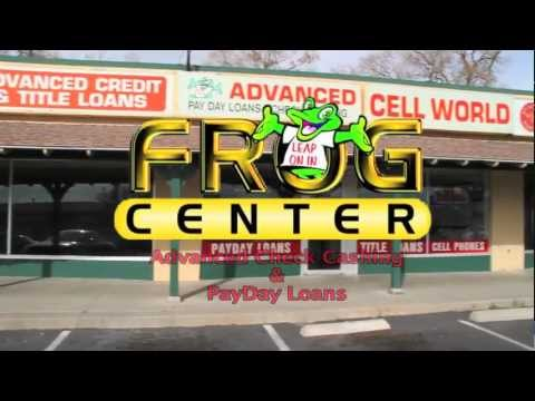Bad credit payday loans austin tx photo 1