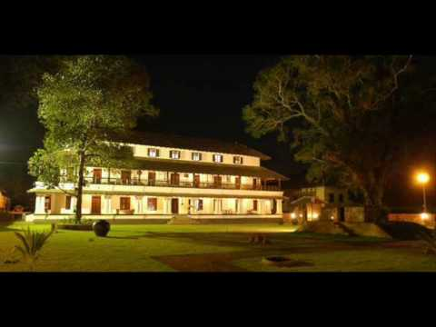 India Kerala Peringode Ayurveda Mana India Hotels Travel Ecotourism Travel To Care