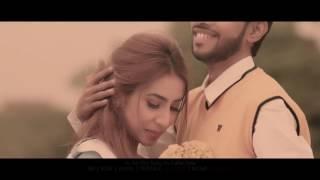 New bd song 2017 SHON EKTA KOTHA BOLI   ELEYAS HOSSAIN