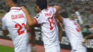اهداف مباراة الزمالك والوداد المغربى 4-0||هدف شيكابالا ضد الوداد | دورى ابطال افريقيا | 16-9-2016