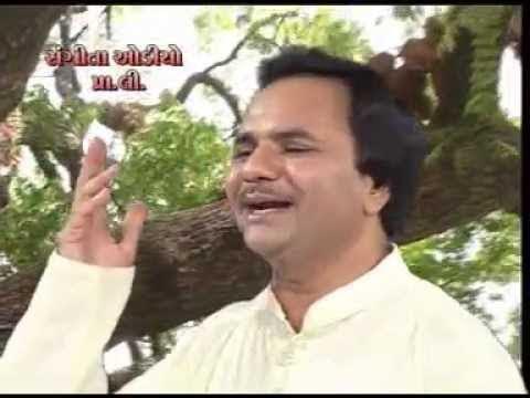 Hemant Chauhan - Madi Taro Mahima Aprampar