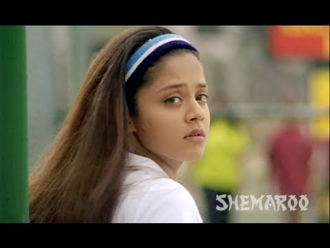 Doli Saja Ke Rakhna - Part 5 Of 17 - Akshaye Khanna - Jyothika - Superhit Bollywood Movie video