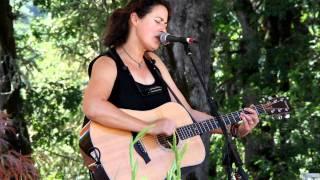 Watch Trina Hamlin I video